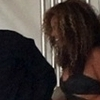 Beyonce dans un Yacht de luxe en Italie