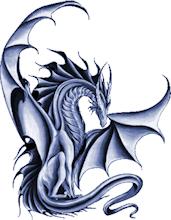 *** daenerys-mere-des-dragons ***