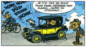 « Les joies de l'été … ou pas ! » - Chronique de l'atavisme trollesque dans la France décérébrée.