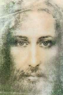 Jésus de nouveau à mes côtés
