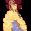 Aisha-RD_color