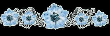 Nana Mouskouri ( Roses blanches de Corfou)