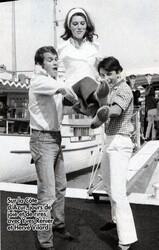 Vacances d'été 1965 : Oh la la la qu'il fait chaud ! 8 NOUVEAUTÉS !
