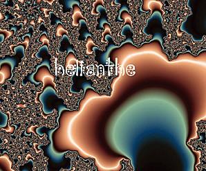 fractales_07.jpg
