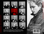 Madonna - First Album's 36th Anniversary EP