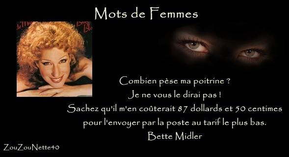 MOTS-DE-FEMMES-N--32-.jpg