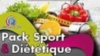 Sport et dietetique