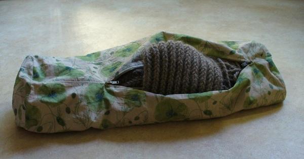 sac à tricot 1