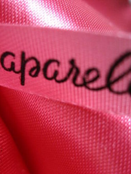 File:Shocking Pink Schiaparelli.jpg