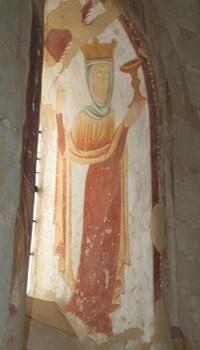 Eglise-de-Ste-Lizaigne19.jpg