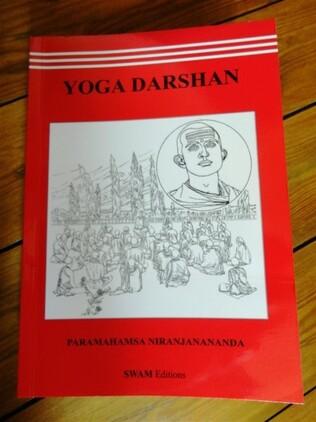 Yoga-Darshan.JPG