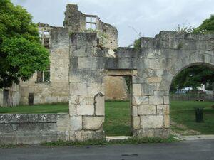 Sud Ouest- Périgueux - 4