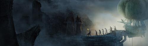 TRADUCTION : Legend of Grimrock rassemble toutes les générations de joueurs