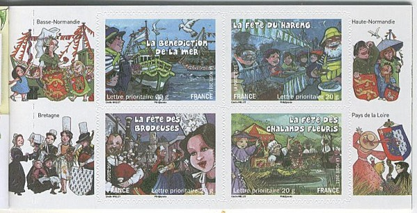 fetes-et-traditions-carnet20114timbres2.jpg