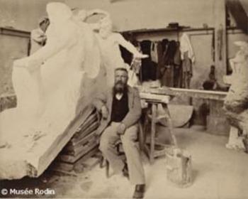 Le musée Rodin revit à Paris