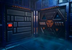 News : System Shock reboote en septembre !