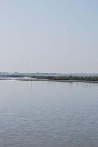 Senegal-Pointe-Sarene--Le-Sine-Saloum-Joal-Fad-copie-17.JPG