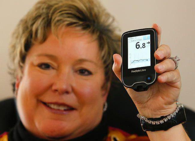Как избавиться от нелюбимого мужа болеющего сахарным диабетом