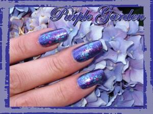 purple-garden3.gif