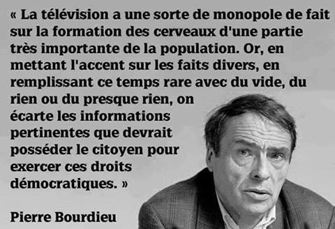 Revues / Journaux