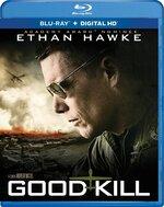 [Blu-ray] Good Kill