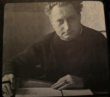 www.noslibertes.org