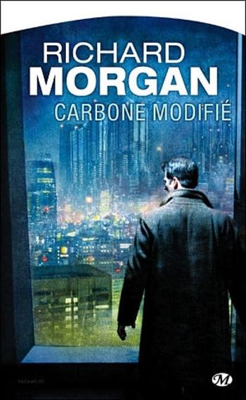 Carbone-modifie-Morgan