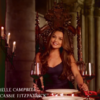 Danielle Campbell Calling Darkness