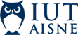 https://extra.u-picardie.fr/disi4/infocentre//documents/logosCatalogue/logo19/logo_iut_aisne.png