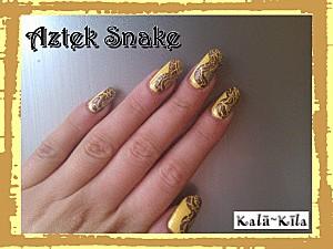 aztek-snake1.gif