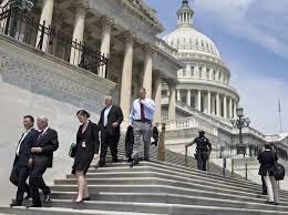 """Résultat de recherche d'images pour """"lobbyist"""""""