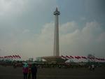 Java : Jakarta
