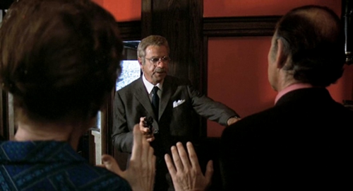 Tuez Charley Varrick, Charley Varrick, Don Siegel, 1973