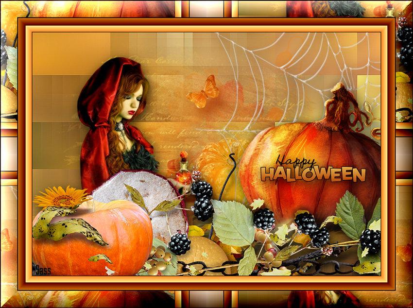 Happy halloween 191020092914469241