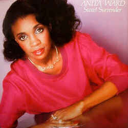 Anita Ward - Sweet Surrender - Complete LP