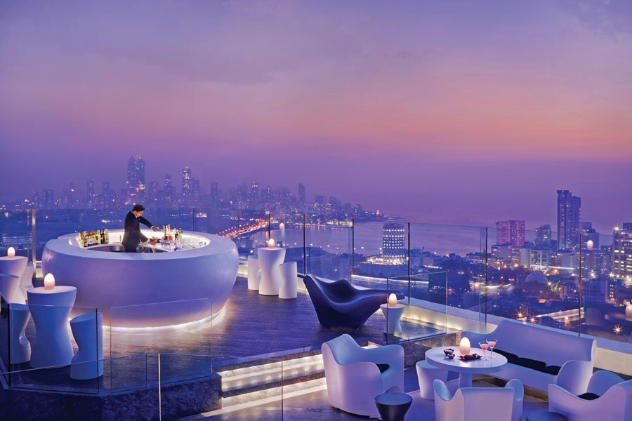 item14.size_.0.0.rooftop-restaurants-bars-15-aer-mumbai
