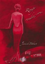 Rouge rendez-vous (Yannick Dubart)