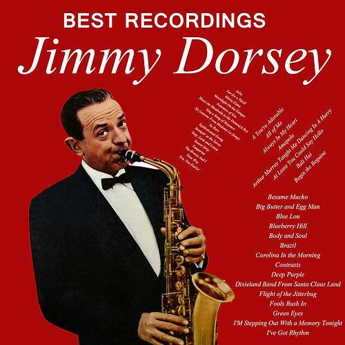 Résultats de recherche d'images pour «jimmy dorsey so rare»