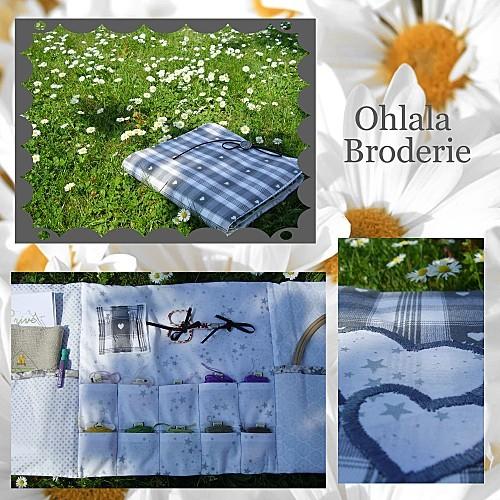 468 Pochette de Brodeuse (9)