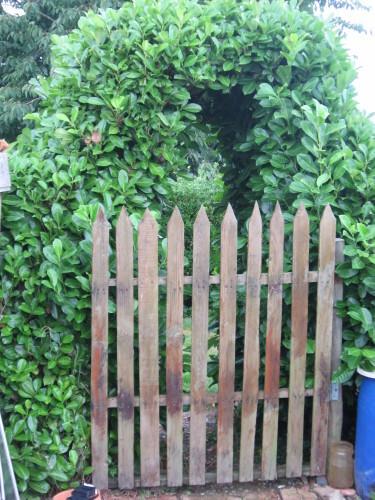 Portail-jardin-002.jpg