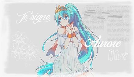 Signa n°2