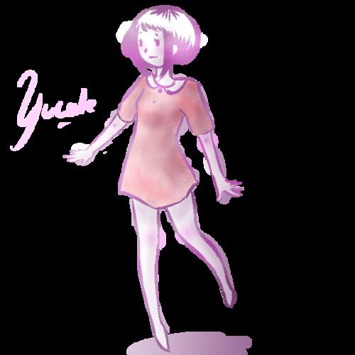 Yucale