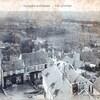 neauphle le chateau 09 octobre 1915