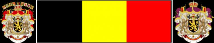 Bannière 21 juillet.png