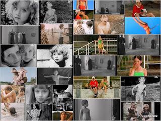 Anthology of short films. Part 88.