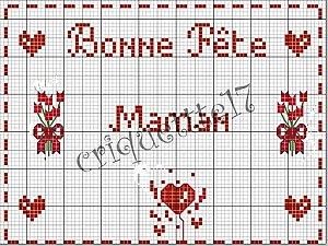 B 71669920 free f. des mères.JPG