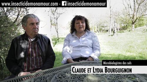 Ciné-débat Insecticide mon amour
