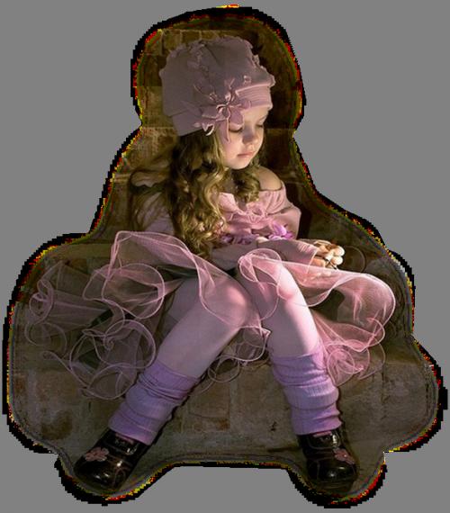 Ste-Olivia    St-Théophile
