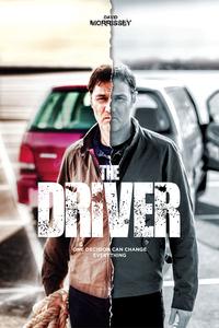 The Driver : Chauffeur de taxi bouclant difficilement les fins de mois, Vince McKee accepte de devenir le chauffeur personnel d'un des plus grands criminels de la région. ... ----- ... Réalisateur : Danny Brocklehurst Origine de la serie : Britannique Genre : Drame, Policier Acteurs : David Morrissey, Ian Hart, Claudie Blakley Statut : Production achevée Note spectateurs :  3,4/5 (15) Date de diffusion : Janvier 2015