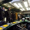 2011.02.13 - EP Jerez Team Lotus - Dimanche (2)-border.jpg